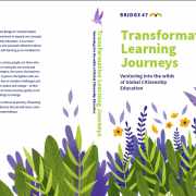 Knjiga Transformative Learning Journeys