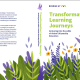 Knjiga Transformative Learning Journeys