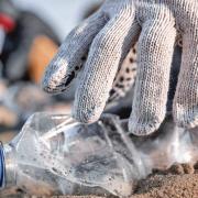 Kako se lotiti smeti? Vir: Unesco