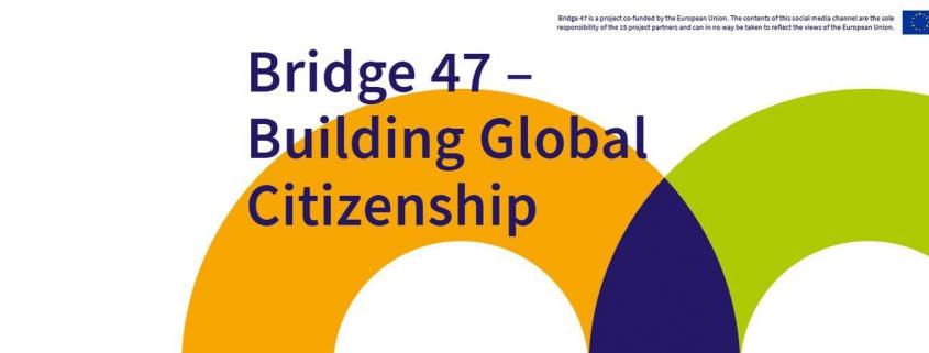 GSU, Bridge 47