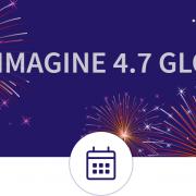 Imagine 4.7